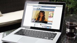 Webca - VK Video Chat   Fora Soft screenshot 3