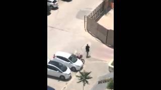 Devhaber, Gaziantep'te Kadın Cinayeti