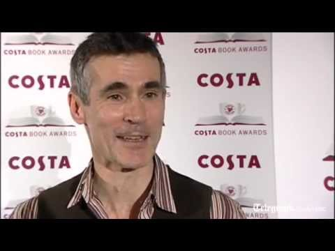 2012 Costa Novel