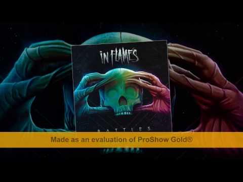 In flames- Us Against The World (Bonus Track)