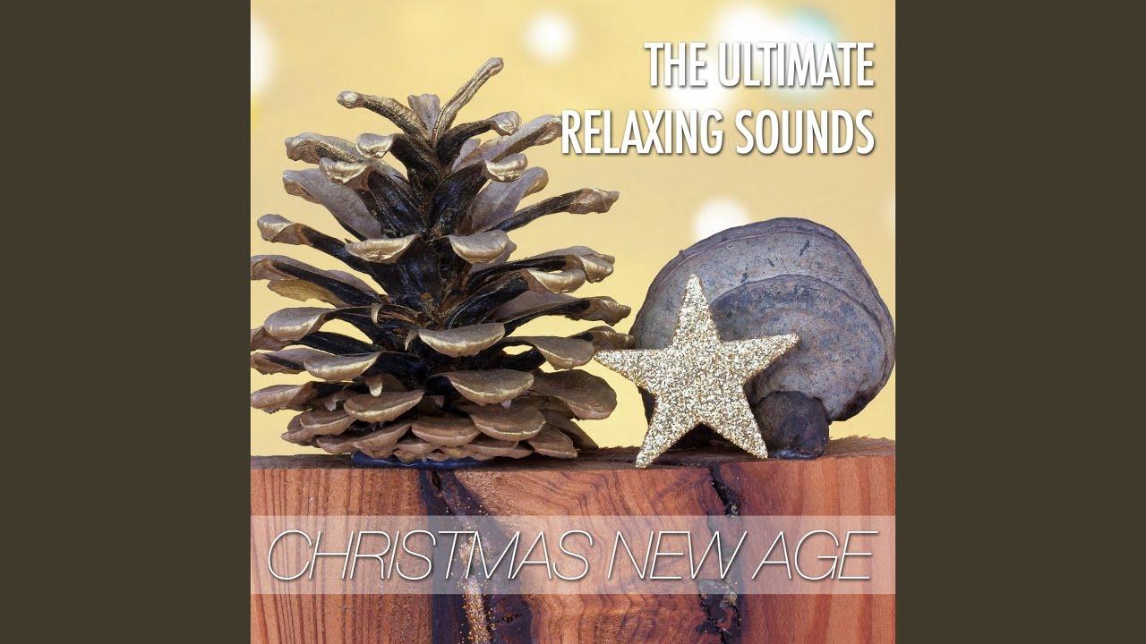 Tubular Bells for Christmas (Peaceful Songs) - YouTube