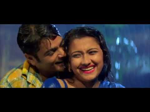 Bhalobashi Se Kothati (Andha Prem) - Rachana Banerjee Hot Song