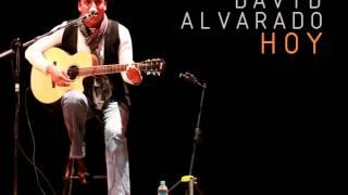 HOY DAVID ALVARADO