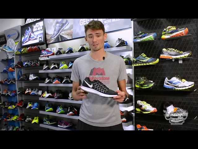 Training Shoes - Paragon Sports NYC