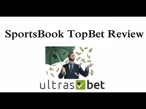 Topbet Review