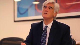 Carlos Forbes - Arbitragem e Administração Pública