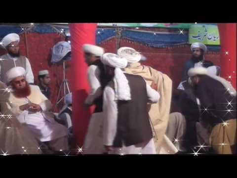 Ravi Rayan sharif Salana Mehfil 2017 Part-3 (saifi naat 2017-saifi silsila-saifi naat with zikr 2017