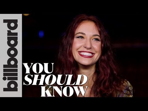 11 Things About Lauren Daigle You Should Know! | Billboard Mp3