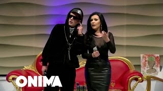 Greta Koci ft MC Shpeta