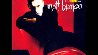 Matt Bianco (The Best of Matt Bianco 1983-1990) Wap Bam Boogie.wmv