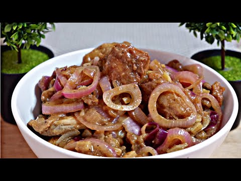 paano-magluto-ng-manok-na-steak-|-quick-and-easy-chicken-steak-recipe-|-ulam-pinoy-|-lutong-bahay