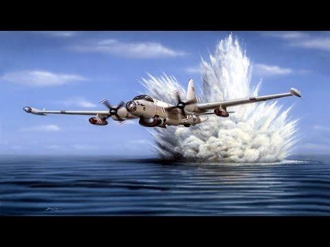 Japan jumps  the wagon of selling anti submarine patrol aircraft to UK Japanese rising military