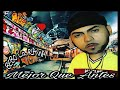 Bebo La Ravia - Mejor que antes ( Official Video)