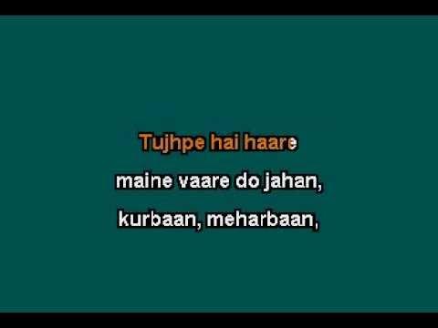 Pee Loon karaoke