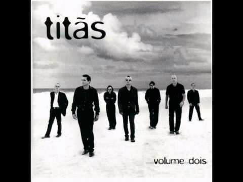 titas-volume-dois-11-miseria-titascds