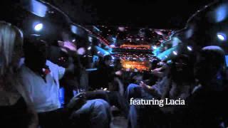 Rusha Nirushe Teaser (Official Kenyan Music Video) Dubai Mamba, Kapela, ft. Lucia