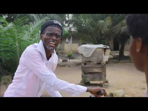eeeei star boy ! the comedy of the moment