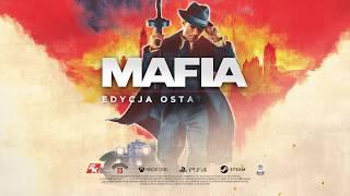 Mafia Definitive Edition (Edycja Ostateczna) (XOne)