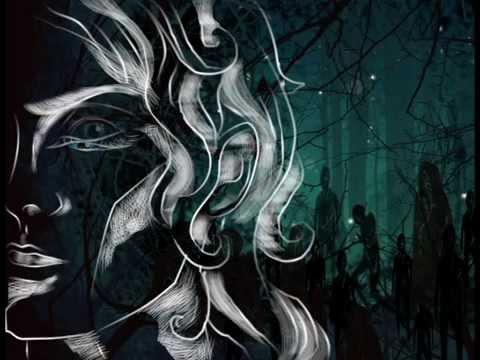 Старуха Изергиль: Легенда о Данко. часть 1