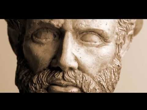 A History Of Philosophy : 3.1 Pythagoras   Official HD