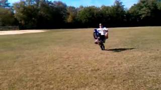 70cc mini dirt bikes tricks