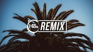 O-Zone - Dragostea Din Tei (HBz & Adwegno Bounce Remix) Mp3
