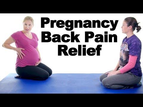 Poliklinika Harni - Tjelovježba u trudnoći