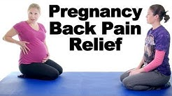 hqdefault - What To Do About Lower Back Pain While Pregnant