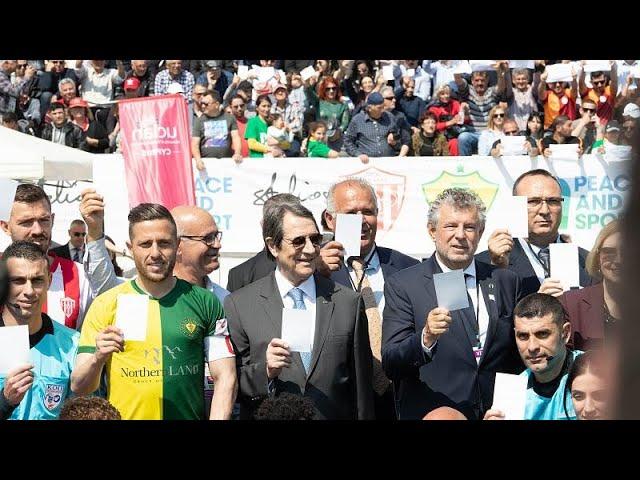 <span class='as_h2'><a href='https://webtv.eklogika.gr/eirini-stin-kypro-filikos-agonas-neas-salaminas-mtg-fc-stin-pyla' target='_blank' title='«Ειρήνη στην Κύπρο»: Φιλικός αγώνας Νέας Σαλαμίνας – MTG FC στην Πύλα…'>«Ειρήνη στην Κύπρο»: Φιλικός αγώνας Νέας Σαλαμίνας – MTG FC στην Πύλα…</a></span>