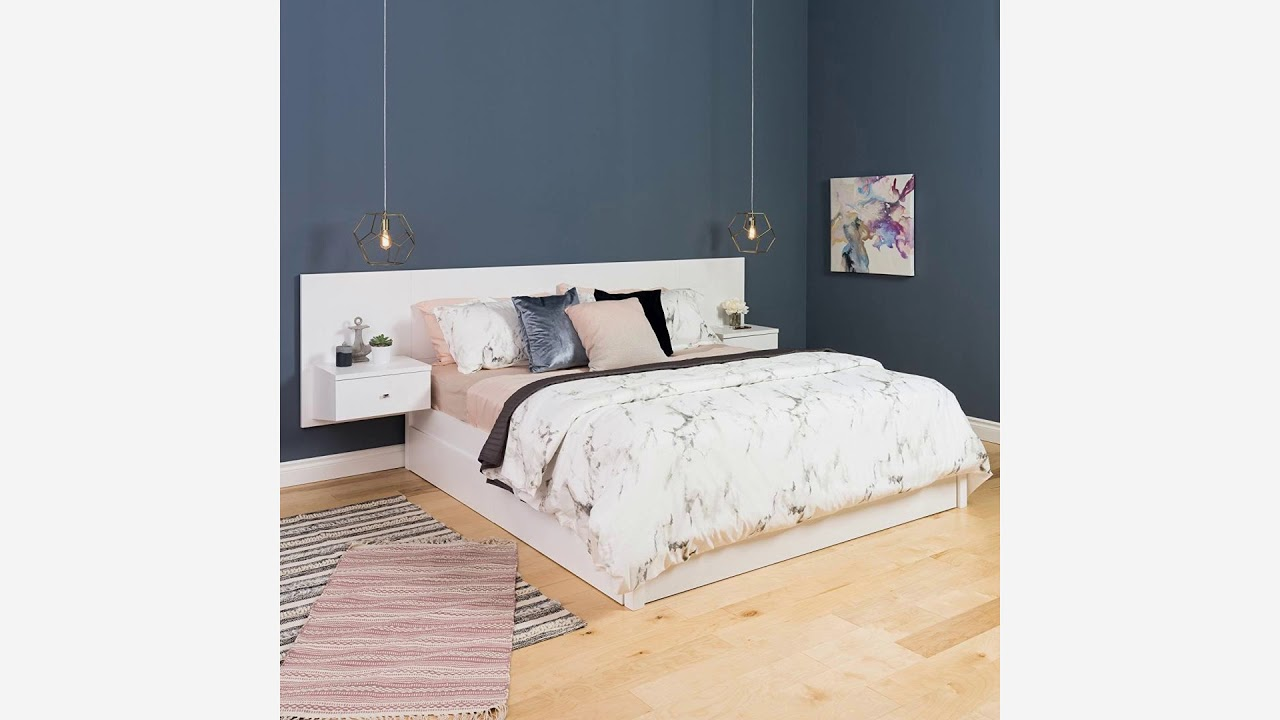 with prepac frame inspiration pretty solid and series wood headboard designer ikea headboards cal fascinating maple diy malm white queen design tutorial including bed ki rectangular padded king california nightstands easy floating