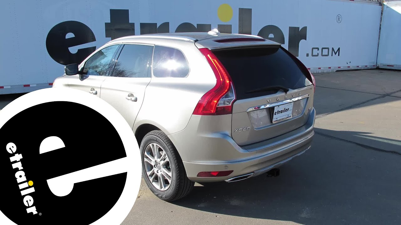 maxresdefault installation of a trailer hitch on a 2016 volvo xc60 etrailer volvo xc60 trailer wiring harness at soozxer.org