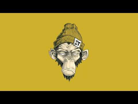 """(HARD) Dark Type Beat - """"K9"""" from YouTube · Duration:  3 minutes 48 seconds"""