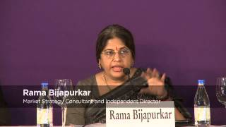 Corporate Governance: India Business Forum