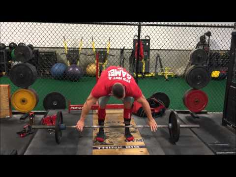 snatch-grip-deadlift-|-a-complete-guide-with-form-tips-|-tiger-fitness