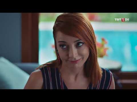 Ne engedd el a kezem 4. rész videó letöltés