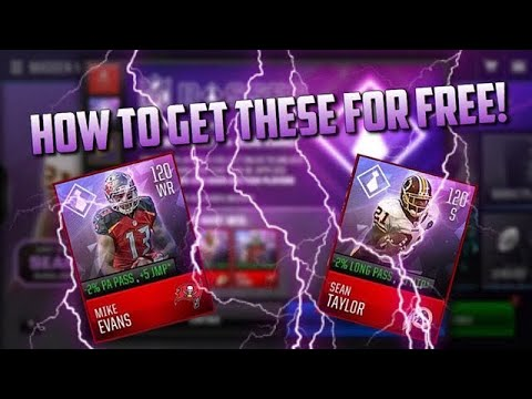 HOW TO GET A FREE 120 OVERALL BOSS PLAYER EVERY WEEK!! CHEAPEST WAY TO COMPLETE 120 OVERALL BOSSES!!