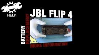 Jbl flip 4 factory reset videos / InfiniTube