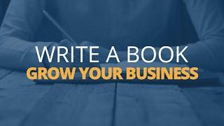 Het Grootste Wat Je Kunt Doen om Je Bedrijf te laten Groeien | Brian Tracy