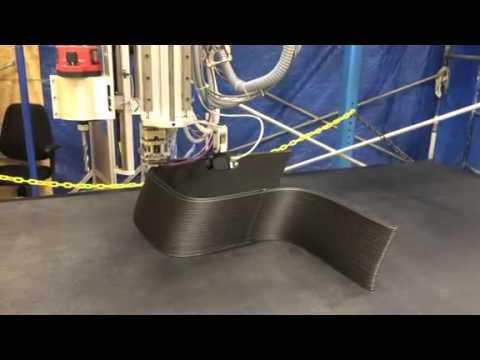 0 - BAAMCI - Big Area Additive Manufacturing