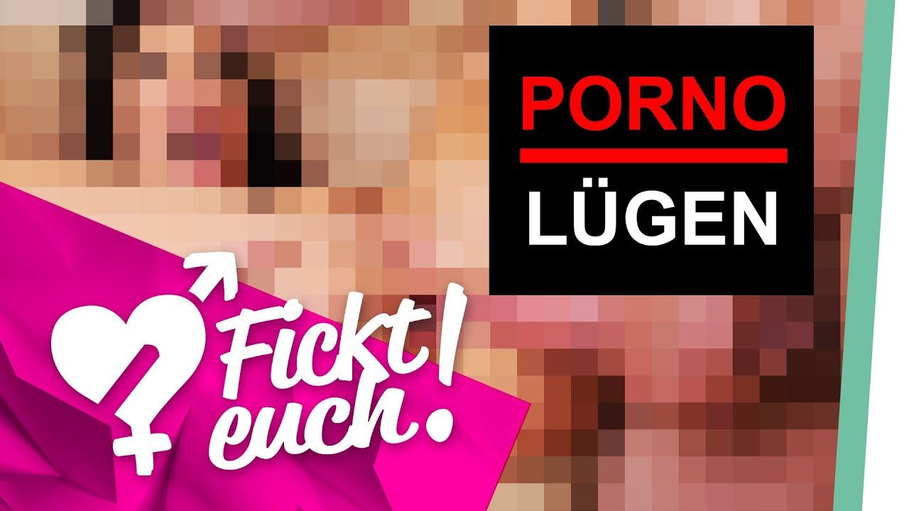 Porno zum wichsen