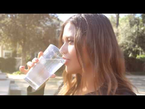 Health Benefits of Lemon Water:  How To Make Lemon Water
