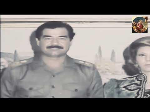 ليلة القبض على صدام حسين ،، تفاصيل العملية