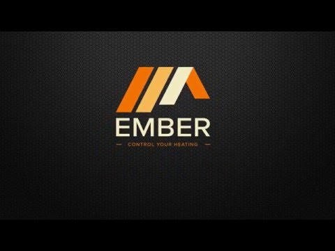 EPH launches EMBER