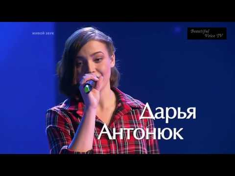 Denis&Daria&Timur. 'That's What Friends Are For'. The Voice Russia 2016.