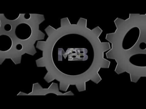 $uicideboy$ - Audubon (Bass Boosted)