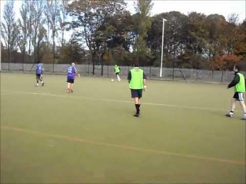 play like a pro soccer pdf