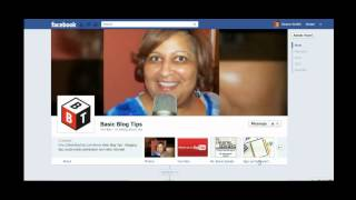 Ditch the Fake Like Button on Facebook Timeline for Pages [Bonus Tip]