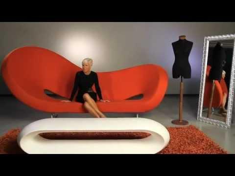 Philippe Matignon & collant modellanti Lycra Beauty | Tutorial e consigli di bellezza di Carla Gozzi