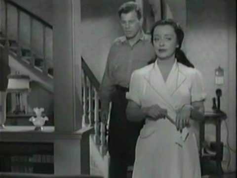 Bette Davis - What A Dump! (Original)