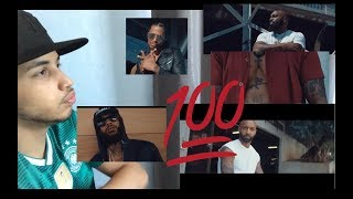Trae Tha Truth - Im On 3.0     Feat. T.i., Dave East, Tee Grizz..